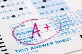 How To Make Good Grades How To Get Better Grades In Your Psychology Classes