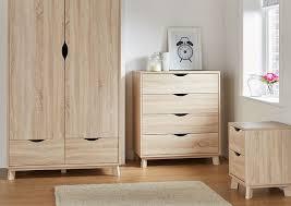 bedroom cabinets.  Bedroom D As Bedroom Decoration Cabinets With Bedroom Cabinets U