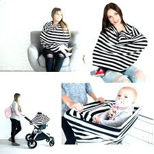 babies r us ping cart cover ping cart cover babies 4 in 1 car seat cover