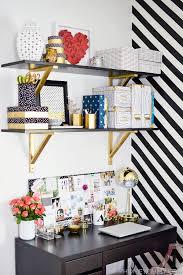 office shelves ikea. Work Space Shelves Office Ikea