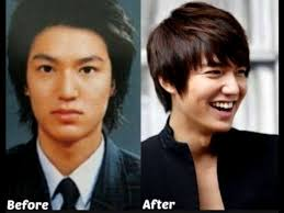 korean actors and actresses without plastic surgery best of permalink to best korean actors plastic surgery