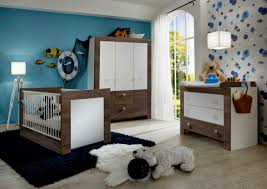 Kinderzimmer Temperatur Hlsta Kleiderschrank Abverkauf Einzigartig