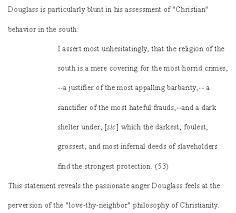 mla poem citation how to cite a poem in an essay mla format crowning glad cf