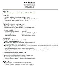 graduate nurse resume template amazing nursing grad resume about graduate nurse resume template