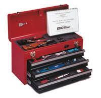 aircraft connector tool kits tool kit