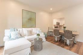 2 Bedroom Apartments For Rent In Boston Model New Decorating