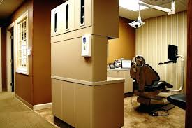 dental office decorating ideas. Wonderful Dental Dental Office Decorating Ideas Decor Home Design Games For Mac And C