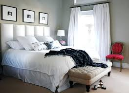 bedroom ideas for young adults women. Bedroom Decorating Ideas For Young Adults Glamorous Best Adult Den  Interiors Adul . Women Y