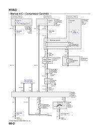goodman air handler wiring diagram & 485032 wiring air handler\
