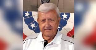Joe Wayne Daniel Obituary - Visitation & Funeral Information