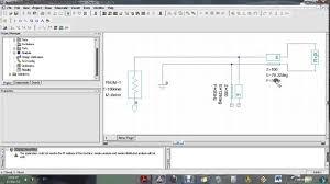 Ansoft Designer Software Ansoft Designer Tutorial For Beginners 3 3