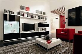 latest living room furniture. Living Room Furniture Design With Various Examples Of Best Decoration To The Inspiration Ideas 19 Latest