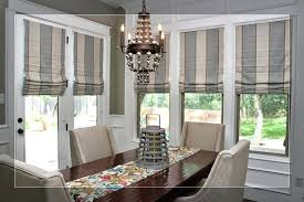 bedroom plantation shutters for sliding glass doors cost door curtain ideas patio blinds contemporary window treatments