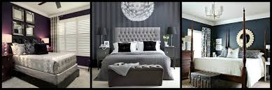 Understanding THE RIGHT WAY To Design Your Bedroom Pt 40 Interior New Designing Your Bedroom