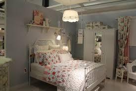 bedroom furniture at ikea. Bedroom Furniture Sets At Ikea