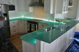 glass countertops cost crushed glass worktop granite cost tempered glass white recycled glass countertops cost