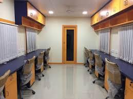 office cabins. Portable Office Cabin Office Cabins A