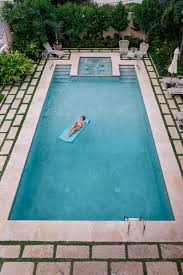 swimming pool. Perfect Swimming Gal Meets Glam Bahama House Harbour Island Throughout Swimming Pool