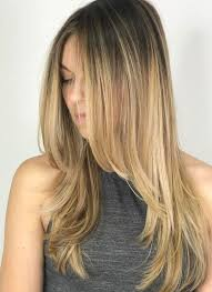 Hairstyles Hairstyles Cute Layered And Cuts For Long Hair Then