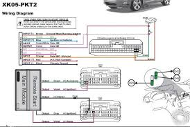 toyota venza w smart key wiring i was looking at this manual from xpress s already i just wanted to verify it was correct i dont have any reason to believe it is not