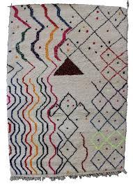 8 best moroccan atlas berber rugs images on berber rugs uk