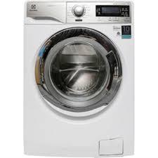 Lịch sử giá - Máy giặt Electrolux 10 Kg EWF14023 giá tốt tại Nguyễn Kim
