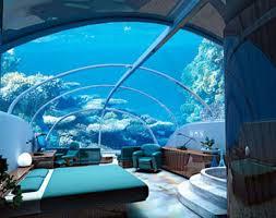 ... Large-size of Hilarious Fish Aquarium Design Ideas Decorations Built Fish  Bedroom Along With Aquarium ...