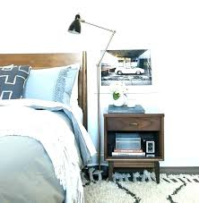 floor lamp for bedroom lamps bright o62