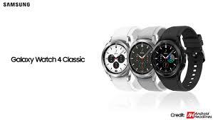 Samsung Galaxy Watch4: Bilder zeigen ...