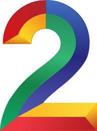 tv 2 norway logopedia fandom powered by wikia