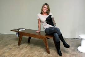 Aspen Furniture Designs