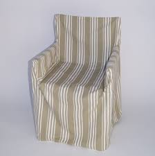 amazing director chair covers inside outstanding directors chairs archives the stripes company jeannerapone com