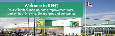 about us kent building supplies