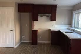 2 bedroom apartments south san francisco. 528 orange ave south san francisco ca apartments 2 bedroom m