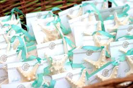 Beach Wedding Accessories Decorations Diy Beach Wedding Favors Beach Themed Wedding Decorations Diy 50