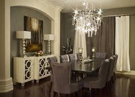Image Espresso Tips For Decorating An Elegant Dining Room Pinterest Tips For Decorating An Elegant Dining Room Interior Inspirations