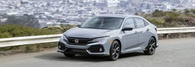 2018 honda civic hatchback. exellent 2018 new honda civic hatchback makes its debut to 2018 honda civic hatchback a