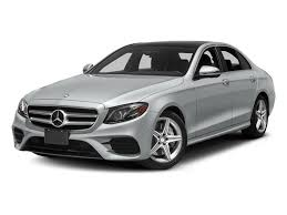 Mercedes-Benz E-Class Price, Features, Specs, Photos, Reviews ...