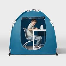 target pillowfort furniture for kids on