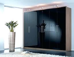 ikea wardrobe black 3 doors wardrobe black gloss 3 door wardrobe 3 door sliding wardrobe mechanism