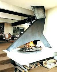 fireplace hoods outdoor fireplace hoods fire pit hood low outdoor copper outdoor fireplace hoods fireplace hoods