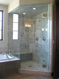 handicap shower stalls enclosures prefab stall pics ada grab bar locations handicap shower