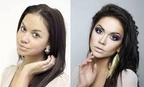reddit asian makeup before after power of makeup