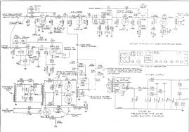 hammond a 100 percussion problem musicplayer forums captain foldback com hammond sub schematics ao28 jpg