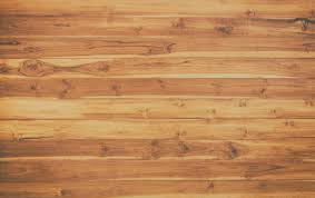 wooden desk top view. Contemporary View Wood Desk Top Gorgeous Royalty Free Table View Pictures Images Inside Wooden I