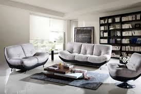 Stunning Modern Style Living Room Images Amazing Design Ideas - Living room modern style
