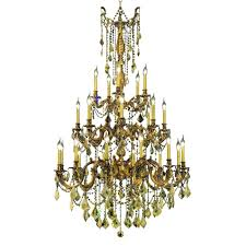 chandeliers gold plated crystal chandeliers gold and crystal chandelier earrings black and gold crystal chandelier