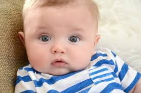 cute baby hd wallpaper for mobile child
