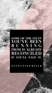 Steven Furtick Quotes