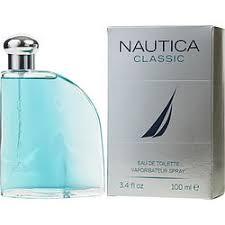 <b>Nautica Classic</b> Cologne   FragranceNet.com®